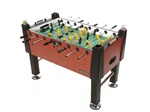 Carrom Signature Series Moroccan Foosball Table