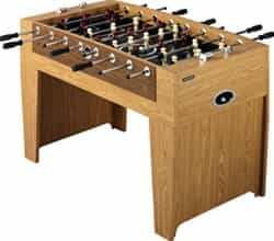Wooden Foosball Table Plans Bing Images