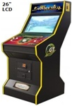 Golden Tee Golf 2013 26