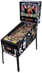 World Poker Tour Pinball
