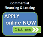 Commercial Financing Application